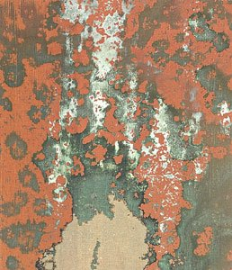 OxidationPainting3-1978-canvas